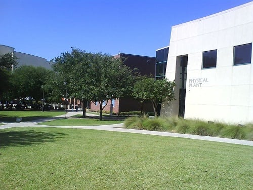 ... Most Affordable Schools for Outdoor Enthusiasts - Affordable Schools