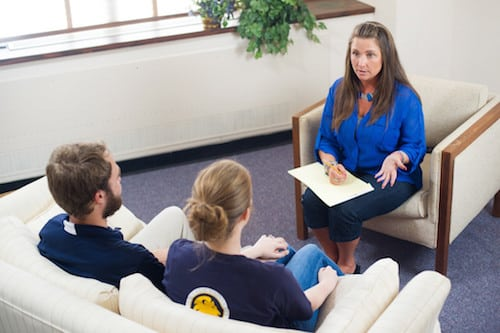 Guidance Counselor most useful bachelor degrees