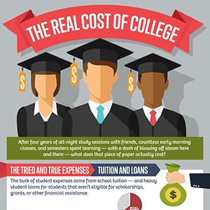 Real-Cost-of-CollegeThumb