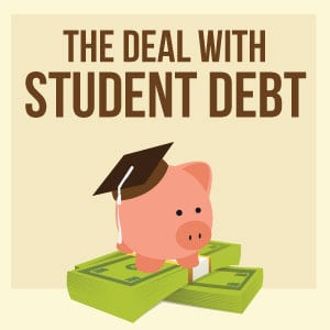 deal-wtih-student-debt-cube