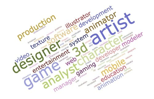 Of The Most Affordable Bachelors Degrees In Game Design - Video game designer education requirements