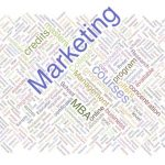 25 Most Affordable Master's of Marketing Degrees