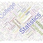 25 Most Affordable Master's of Statistics Degrees