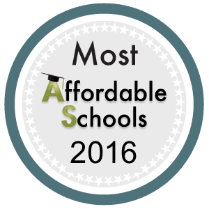 The 10 Most Affordable Online Masters In Social Work Degree Programs