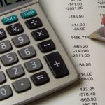 25 Most Affordable Online Master's of Accounting Degrees