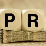 25 Most Affordable Online Master's of Communications and Public Relations Degrees