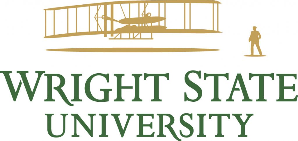 Wright State University - 40 Best Affordable 1-Year Accelerated Master's Degree Programs
