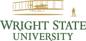 20 Most Affordable Bachelor's Degree Colleges in Ohio - Wright State University