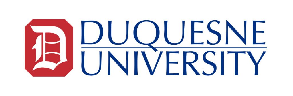 Duquesne University - 50 Best Affordable Music Therapy Degree Programs (Bachelor's) 2020