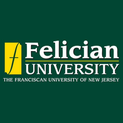Felician University - 30 Best Affordable Bachelor's in Behavioral Sciences