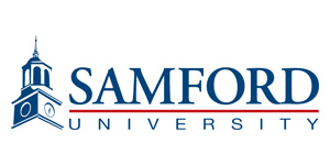Samford University - 40 Best Affordable Bachelor's in Pre-Med