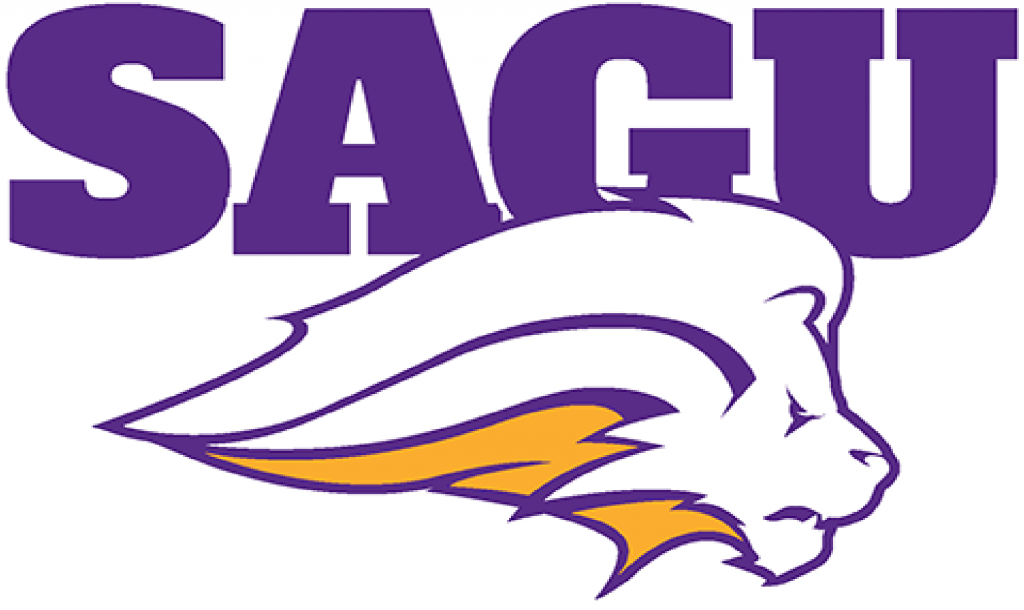 Southwestern Assemblies of God University - 30 Best Affordable Classical Studies (Ancient Mediterranean and Near East) Degree Programs (Bachelor's) 2020