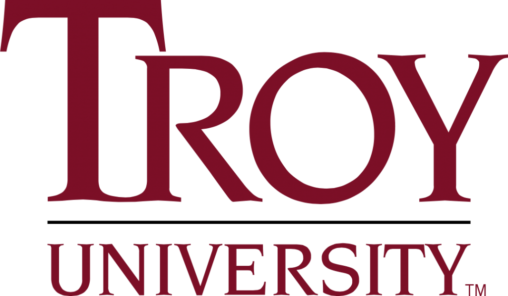 Troy University - 25 Best Affordable Online Bachelor's in Parks, Recreation, and Leisure Studies