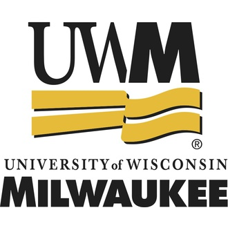 University of Wisconsin - Milwaukee - 40 Best Affordable American Sign Language Degree Programs (Bachelor's)