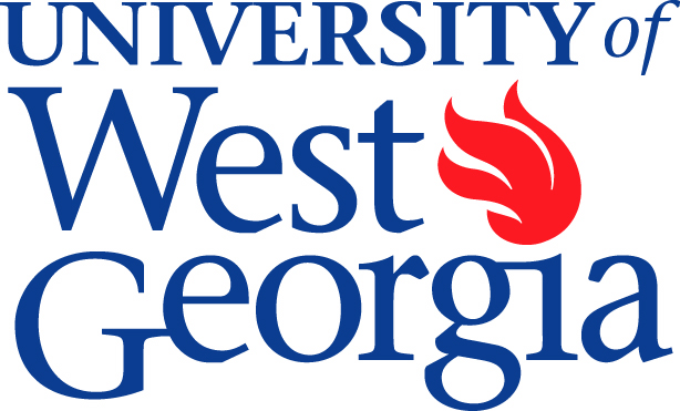 University of West Georgia - 50 Best Affordable Acting and Theater Arts Degree Programs (Bachelor's) 2020