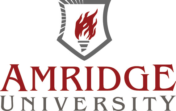 Amridge University  - 35 Best Affordable Online Master's in Divinity and Ministry