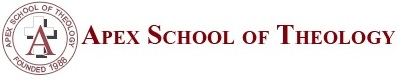 The Apex School of Theology - 35 Best Affordable Online Master's in Divinity and Ministry