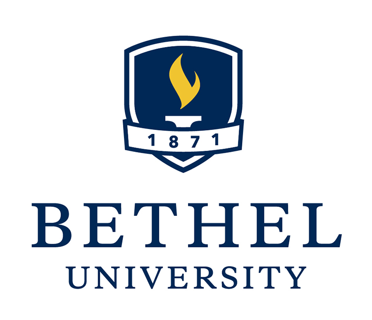 Bethel University - 50 Best Affordable Biochemistry and Molecular Biology Degree Programs (Bachelor's) 2020