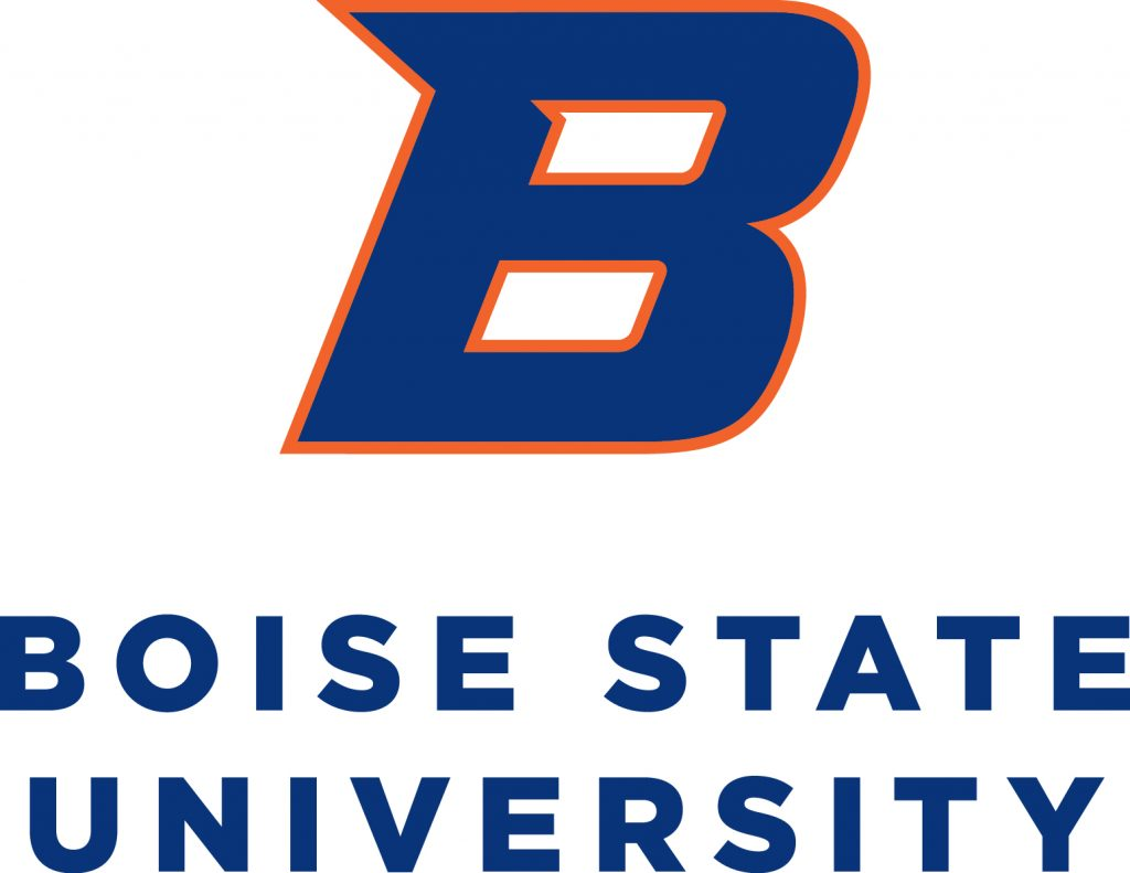 Boise State University  - 15 Best Affordable Colleges for a Game Design Degree (Bachelor's) 2019