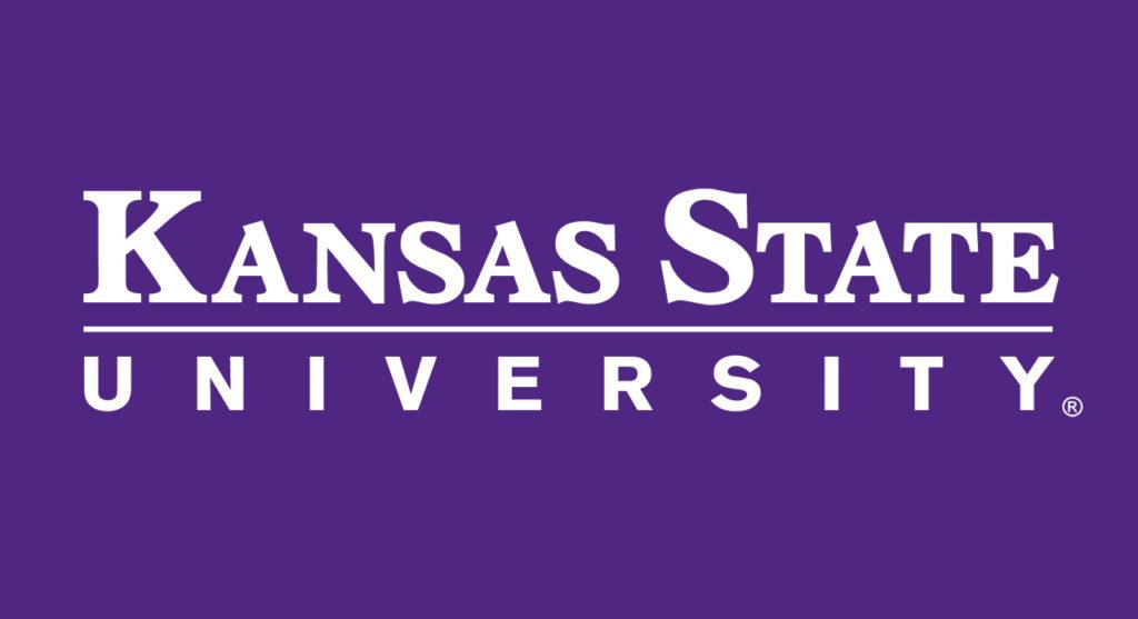 Kansas State University - 20 Best Affordable Online Master's in Gerontology