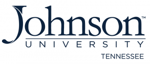 Johnson University - 20 Best Affordable Colleges in Tennessee for Bachelor's Degree