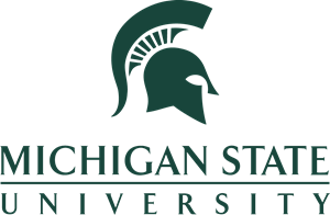 Michigan State University - 20 Best Affordable Colleges in Michigan for Bachelor's Degree
