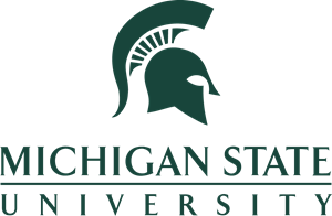 Michigan State University - 25 Best Affordable Applied Horticulture Degree Programs (Bachelor's) 2020