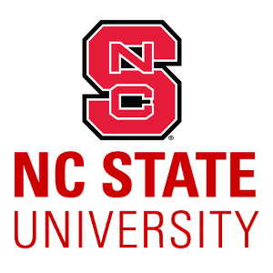 North Carolina State University at Raleigh - 50 Best Affordable Industrial Engineering Degree Programs (Bachelor's) 2020
