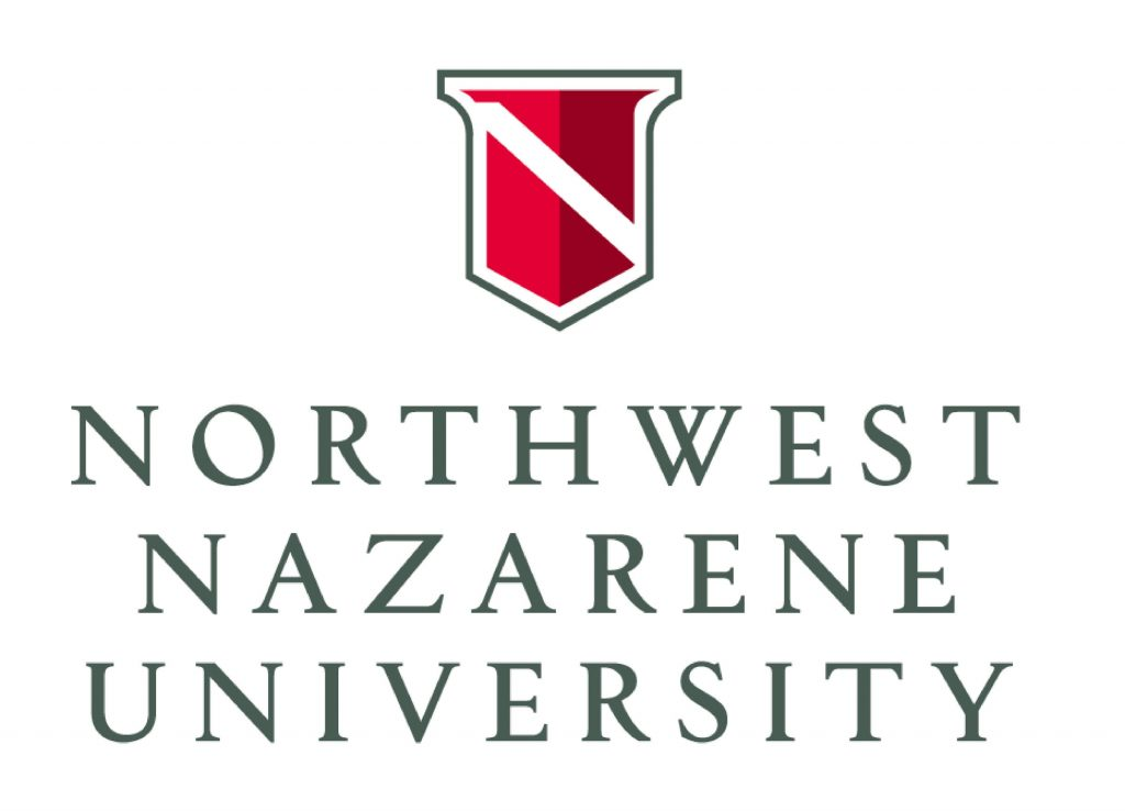 Northwest Nazarene University - 35 Best Affordable Online Master's in Divinity and Ministry