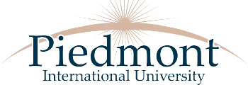 Piedmont International University - 40 Best Affordable American Sign Language Degree Programs (Bachelor's)