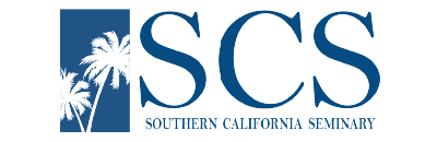 Southern California Seminary - 35 Best Affordable Online Master's in Divinity and Ministry