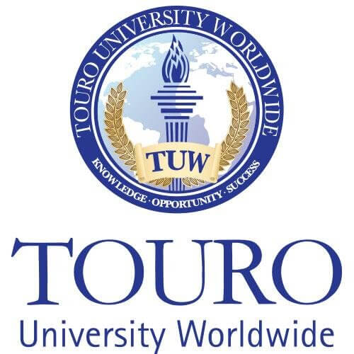 Touro University Worldwide - 50 Best Affordable Online Bachelor's in Human Services