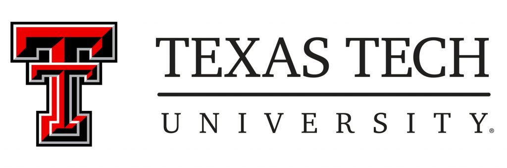 Texas Tech University - 50 Best Affordable Industrial Engineering Degree Programs (Bachelor's) 2020