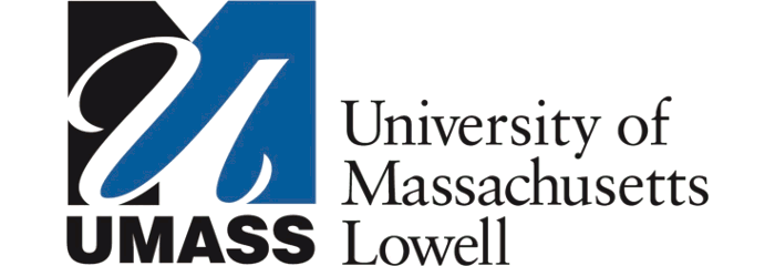 University of Massachusetts-Lowell - 50 Best Affordable Online Bachelor's in Liberal Arts and Sciences