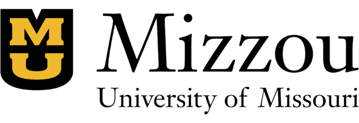 University of Missouri - 20 Best Affordable Online Master's in Gerontology
