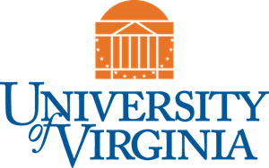 University of Virginia - 40 Best Affordable City/Urban Planning Degree Programs (Bachelor's) 2020