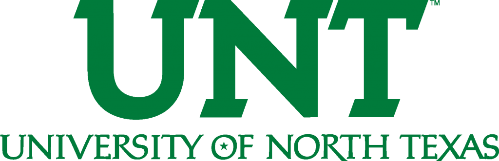 University of North Texas - 20 Best Affordable Online Master's in Gerontology