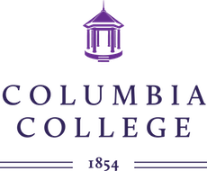 Columbia College - 30 Best Affordable Bachelor's in Behavioral Sciences