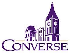 Converse College - 50 Best Affordable Music Therapy Degree Programs (Bachelor's) 2020
