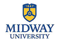 Midway University - 30 Best Affordable Online Bachelor's in Special Education and Teaching