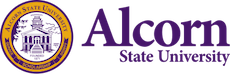 Alcorn State University - 25 Cheapest Online Schools for Out-of-State Students (Bachelor's)