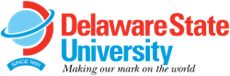 Delaware State University - 30 Best Affordable Bachelor's in Aviation Management and Operations