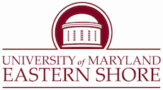 University of Maryland Eastern Shore - 30 Best Affordable Bachelor's in Aviation Management and Operations