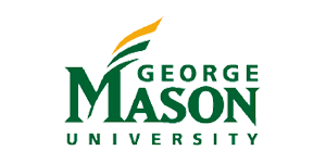 George Mason University - 30 Best Affordable Schools for Active Duty Military and Veterans