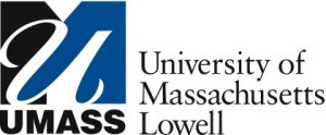 University of Massachusetts Lowell - 20 Best Affordable Colleges in Massachusetts for Bachelor's Degree