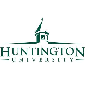 Huntington University  - 40 Best Affordable Bachelor's in Pre-Med