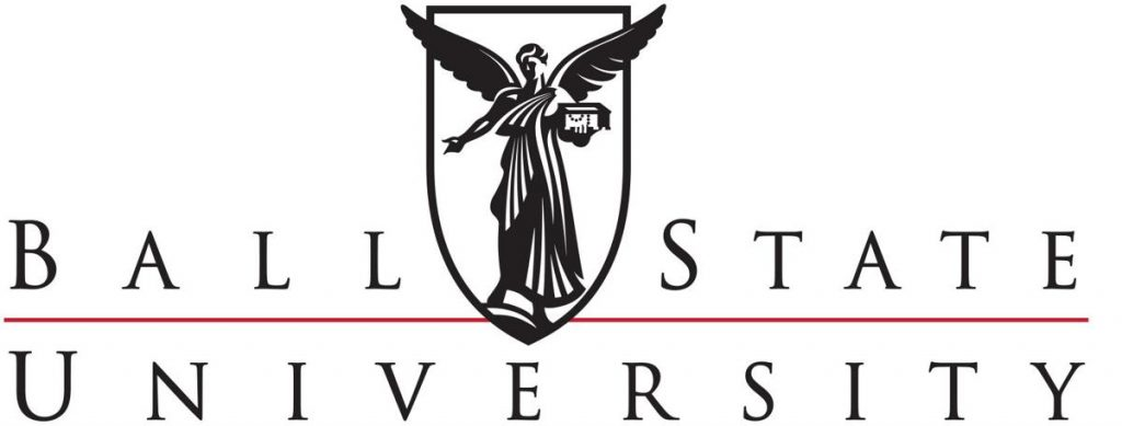 Ball State University - 30 Best Affordable Online Bachelor's in Criminology