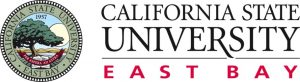 California State University East Bay - 20 Best Affordable Colleges in California for Bachelor's Degree