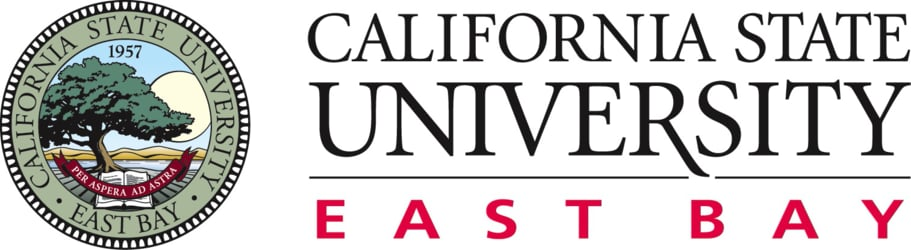 California State University East Bay - 25 Best Affordable Online Bachelor's in Parks, Recreation, and Leisure Studies