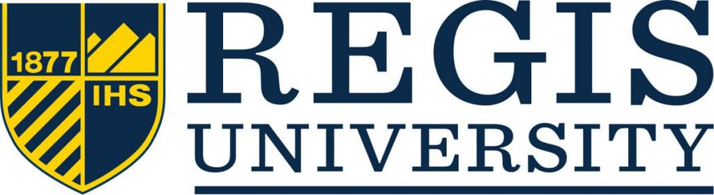 Regis University - 40 Best Affordable Online Bachelor's in Computer and Information Systems Security